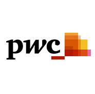 PWC – Superstar Events